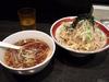 Kizo_tsuke