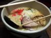 Misozen_tonkotsumiso01